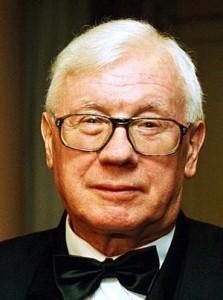 Юрий Сергеевич Саульский