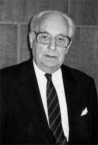 В. К. Мержанов