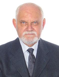 В. М. Щуров