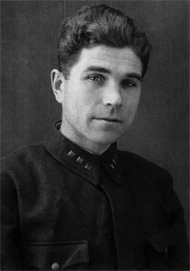 А.Г.Семенов