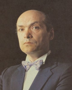 Янченко О.Г.