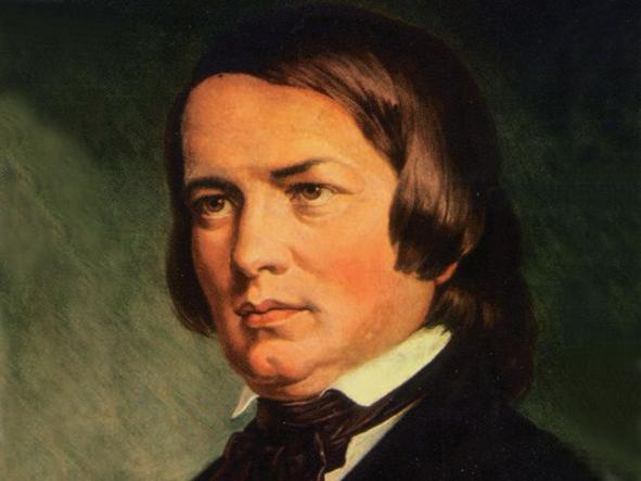 Schumann4