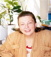 dubravskaya